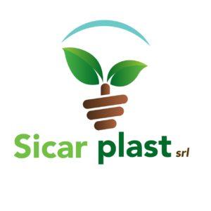 Logo Sicar plast