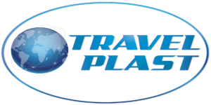 travel-plast