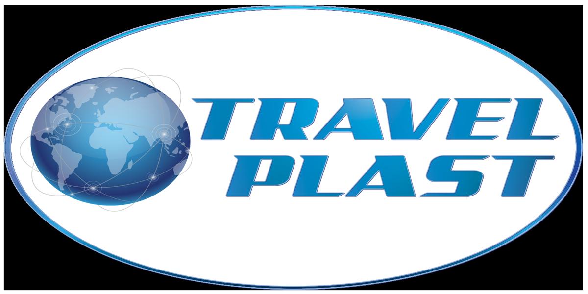 travel-plast
