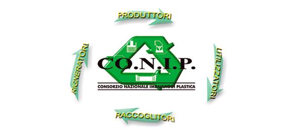 Certificazione CO.N.I.P.