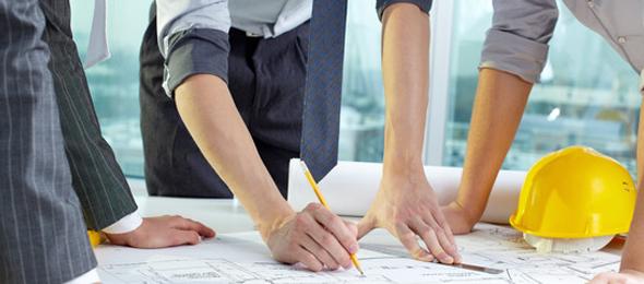 Certificazione di qualità ISO 9001