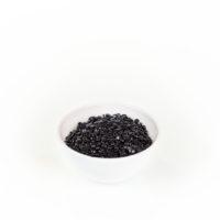Granulo nero LDPE
